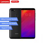 Смартфон Lenovo A5 Global